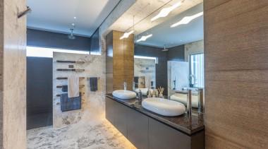 Bathroom Vanities - architecture | bathroom | countertop architecture, bathroom, countertop, estate, interior design, real estate, gray