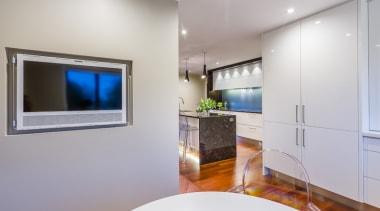 St. Johns - home | interior design | home, interior design, real estate, room, gray