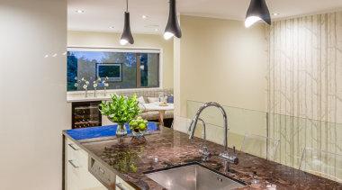 St. Johns - countertop | interior design | countertop, interior design, kitchen, real estate, room, gray