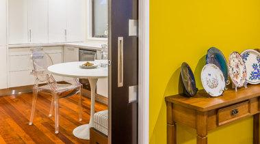 St. Johns - floor | flooring | hardwood floor, flooring, hardwood, interior design, laminate flooring, room, wood, wood flooring, brown, orange, white