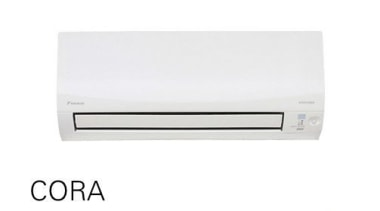Cora - air conditioning | home appliance | air conditioning, home appliance, product, white