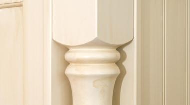 Howick - column | furniture | interior design column, furniture, interior design, molding, structure, table, tap, wall, orange