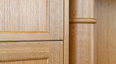 Howick - cabinetry | cupboard | drawer | cabinetry, cupboard, drawer, furniture, hardwood, plywood, wood, wood stain, orange, brown