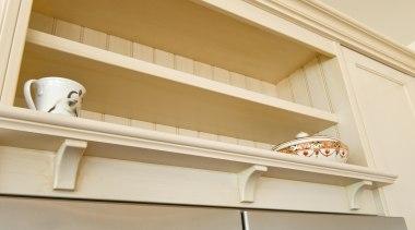 Howick - furniture | molding | shelf | furniture, molding, shelf, shelving, orange