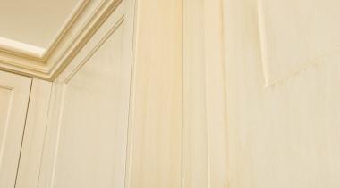Howick - ceiling | daylighting | floor | ceiling, daylighting, floor, interior design, light, lighting, material, molding, plaster, room, wall, wood, wood stain, orange