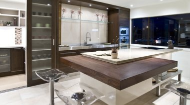 Greenlane - countertop | floor | flooring | countertop, floor, flooring, interior design, kitchen, property, real estate, gray