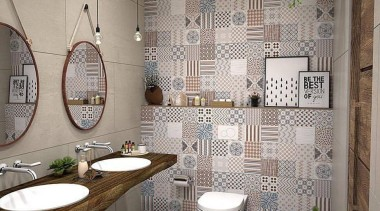 Graphite Hazel 600x600 bathroom, ceramic, home, interior design, plumbing fixture, room, tile, wall, window, gray