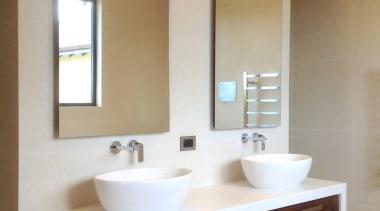 Bathroom Vanities - bathroom | bathroom accessory | bathroom, bathroom accessory, bathroom cabinet, bathroom sink, cabinetry, home, interior design, lighting, room, sink, wall, brown, gray
