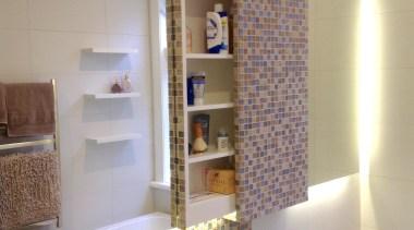 Bathroom Vanities - bathroom | bathroom accessory | bathroom, bathroom accessory, interior design, room, wall, gray
