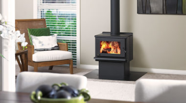 Indoor Outdoor Wood Fires - hearth | heat hearth, heat, home appliance, major appliance, stove, wood burning stove, white
