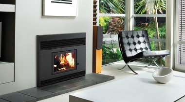 Indoor Outdoor Wood Fires - fireplace | hearth fireplace, hearth, heat, home appliance, wood burning stove, white