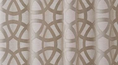 Jali 2 - pattern | textile | gray pattern, textile, gray