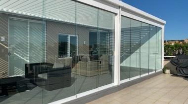 Slidetec Glass Sliding Doors 6 -