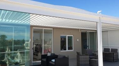 Slidetec Glass Sliding Doors 8 -