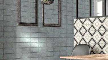 May Azure 100x200 floor, flooring, home, interior design, tile, wall, window, gray