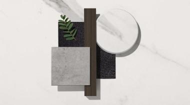 Moodboard – Dekton Olimpo - font | rectangle font, rectangle, room, wall, white