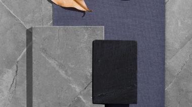 Moodboard – Dekton Sogne - concrete | rectangle concrete, rectangle, slate, tile, wall, gray