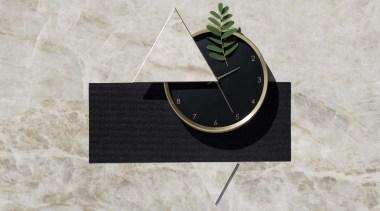 Moodboard – Dekton Taga - black | circle black, circle, font, graphics, logo, gray