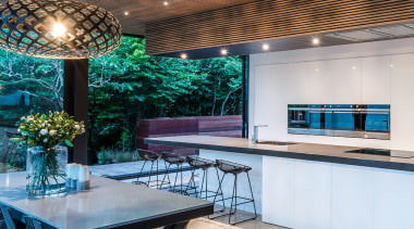 Nz3402 Minicover architecture, ceiling, home, interior design, real estate, table