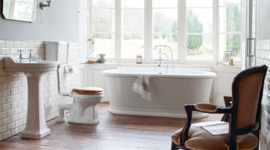 A world of classic and contemporary New Zealand bathroom, floor, flooring, furniture, hardwood, home, interior design, laminate flooring, living room, product, room, table, tap, tile, window, wood, wood flooring, white