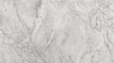 Portum Tabla V3 - floor | flooring | floor, flooring, marble, tile, white, white