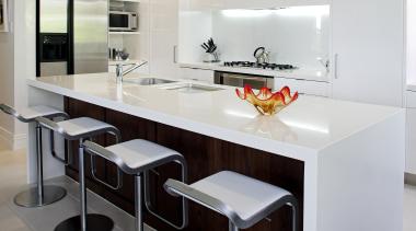 Ponsonby - cabinetry | countertop | cuisine classique cabinetry, countertop, cuisine classique, interior design, kitchen, gray