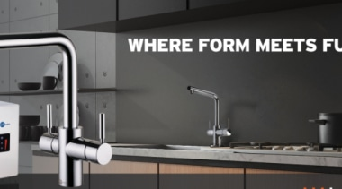 Screen Shot 2019 01 31 At 1 05 kitchen, plumbing, plumbing fixture, room, sink, tap, tile, black, gray