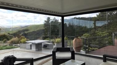 Slidetec Glass Sliding Doors 11 -