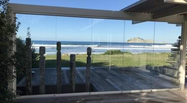 Glasstech glass Sliding Doors 9 -