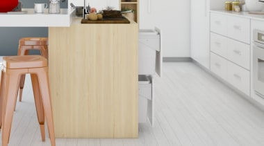 Our top selling pull out kitchen bin range, cabinetry, chest of drawers, drawer, floor, flooring, furniture, hardwood, kitchen, laminate flooring, plywood, product, table, wood, wood flooring, wood stain, gray, white