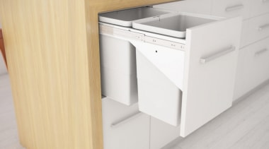 The top five selling Tanova Simplex pull out drawer, furniture, home appliance, major appliance, product, white, orange