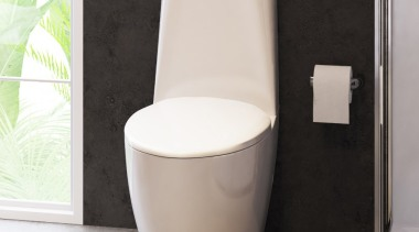 The timeless designs of TOTO toilet suites set ceramic, plumbing fixture, tap, toilet, toilet seat, white, black