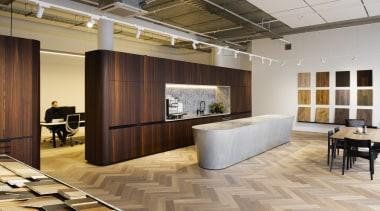 Vidaspace Kitchen 1 -