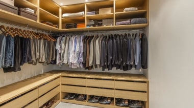 Wardrobe 4 - boutique | closet | furniture boutique, closet, furniture, room, wardrobe, gray, brown