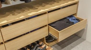 Wardrobe - drawer | floor | flooring | drawer, floor, flooring, furniture, wood, gray