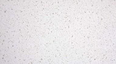 White Ice - material | white material, white
