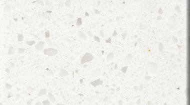 White Snow - material | white | white material, white, white