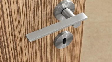 Mardeco International Ltd is an independent privately owned hinge, product design, wood, orange, brown