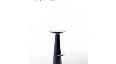 Star collection is named after the new area furniture, lighting, product design, table, white