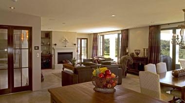 566 whitford rd family.jpg - 566_whitford_rd_family.jpg - ceiling ceiling, estate, flooring, home, interior design, living room, property, real estate, room, window, brown