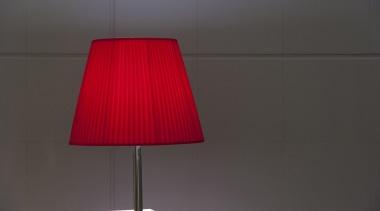 dsc0098.jpg - dsc0098.jpg - lamp | lampshade | lamp, lampshade, light, light fixture, lighting, lighting accessory, product design, black, gray