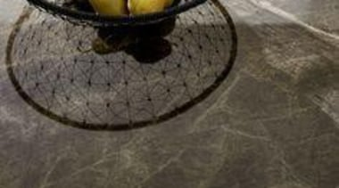 Styling Suki Ibbetson. Photography Earl Carter. - Benchtop flooring, still life photography, black, gray