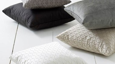 Tempest 6 - bed frame | cushion | bed frame, cushion, duvet cover, furniture, pillow, product, throw pillow, white, gray