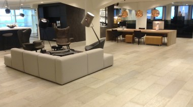 Concreate NGTI 39 - Concreate_NGTI_39 - floor | floor, flooring, hardwood, interior design, laminate flooring, living room, tile, wood, wood flooring, orange