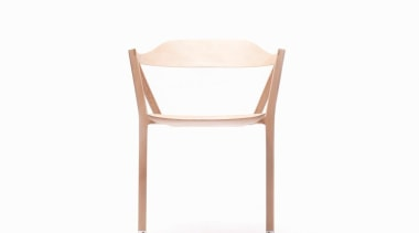 Ever feel guilty about sitting around too much armrest, chair, furniture, product, table, wood, white