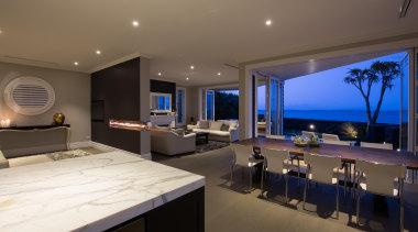 img9005 - apartment | interior design | lighting apartment, interior design, lighting, penthouse apartment, property, real estate, brown