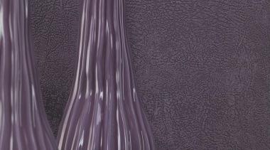 Modern Style Range - purple   violet   purple, violet, gray, black