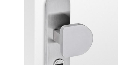 Mardeco International Ltd is an independent privately owned hardware, hardware accessory, lock, product, product design, tap, white