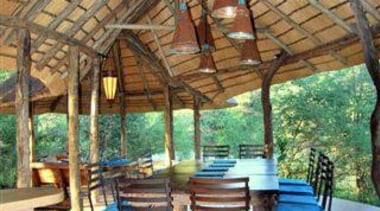 Colour hardener  17 - Colour_hardener__17 - outdoor outdoor structure, property, real estate, resort, brown