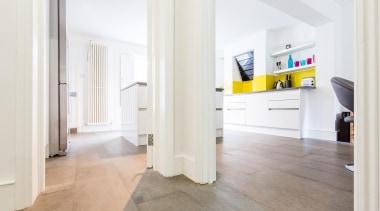 White house 7 - White house_7 - apartment apartment, door, floor, flooring, hardwood, home, interior design, laminate flooring, property, real estate, room, tile, wood, wood flooring, white